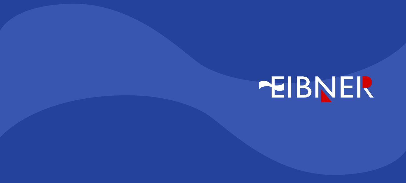 Firma Eibner