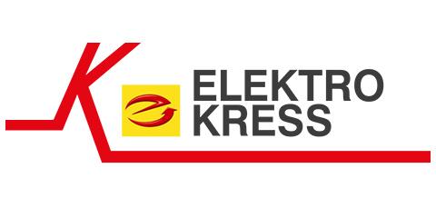 Elektro Kress