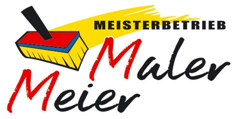 Meisterbetrieb Maler Meier